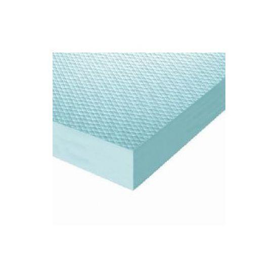 LIPEA - extrudovaný polystyren pro zateplení fasády/ zateplení budov/ www.lipea.cz