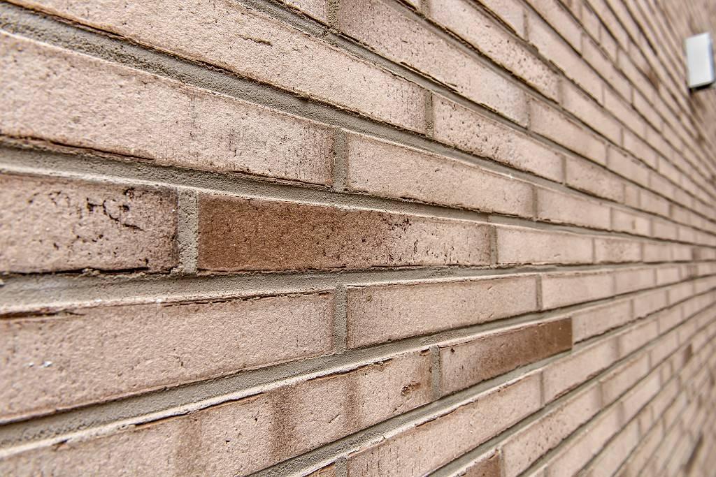 Cihlové obkladové pásky – jejich neustálý vývoj a modernizace