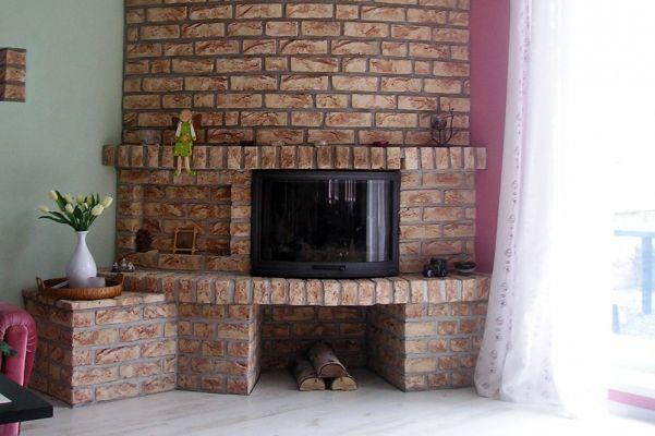Reference krb z cihlových pásků/ reference z cihliček/LIPEA, s.r.o./ www.lipea.cz