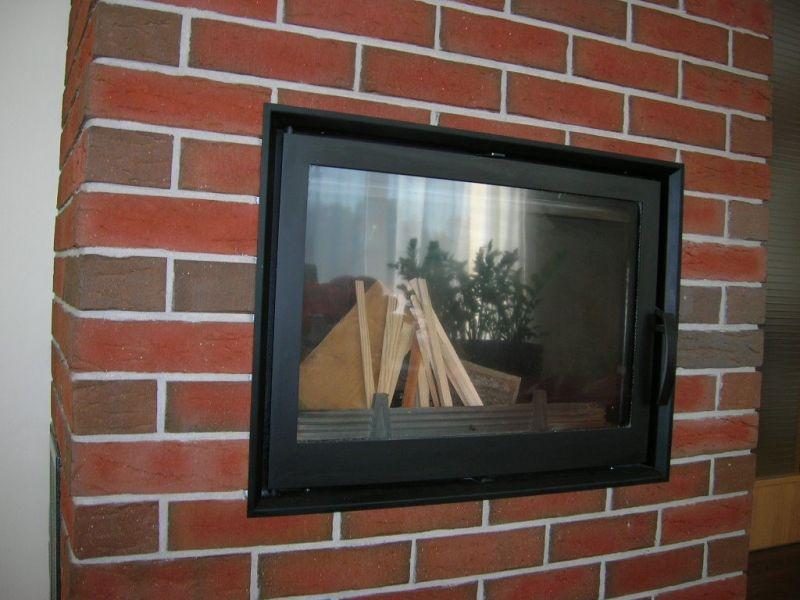 Obkladové pásky R 689 sintra ardor/reference obkladové pásky/reference z cihliček/ cihlová fasáda/venkovní fasáda/moderní fasáda/lícové zdivo/fasádní pásky/bar z cihliček/www.lipea.cz/ LIPEA, s.r.o.