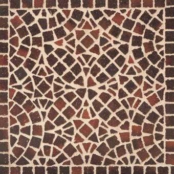 Mozaika M 409 gala ferrum