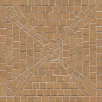 Mozaika M 203 areno trigo