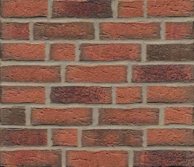 R 687 NF14 sintra terracotta linguro