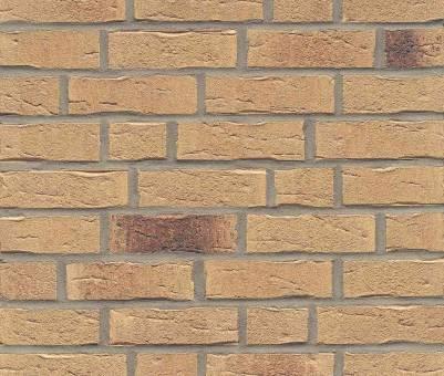 R 688 sintra sabioso