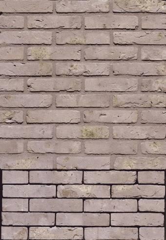 LIPEA - Rustikální lícová cihla FB 1431 Akita