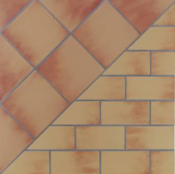 Lanzarote 240×240×12