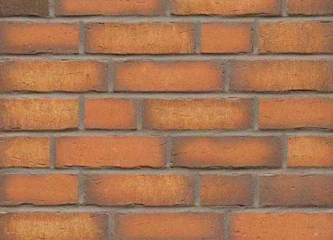R 758 vascu terracotta calino