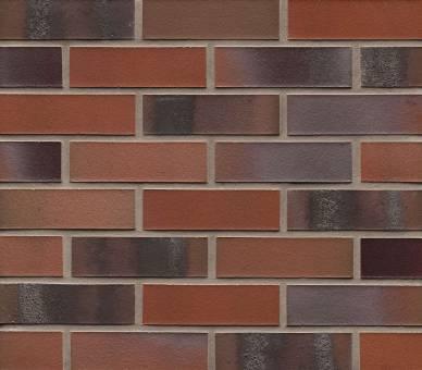 R 560 carbona ardor colori
