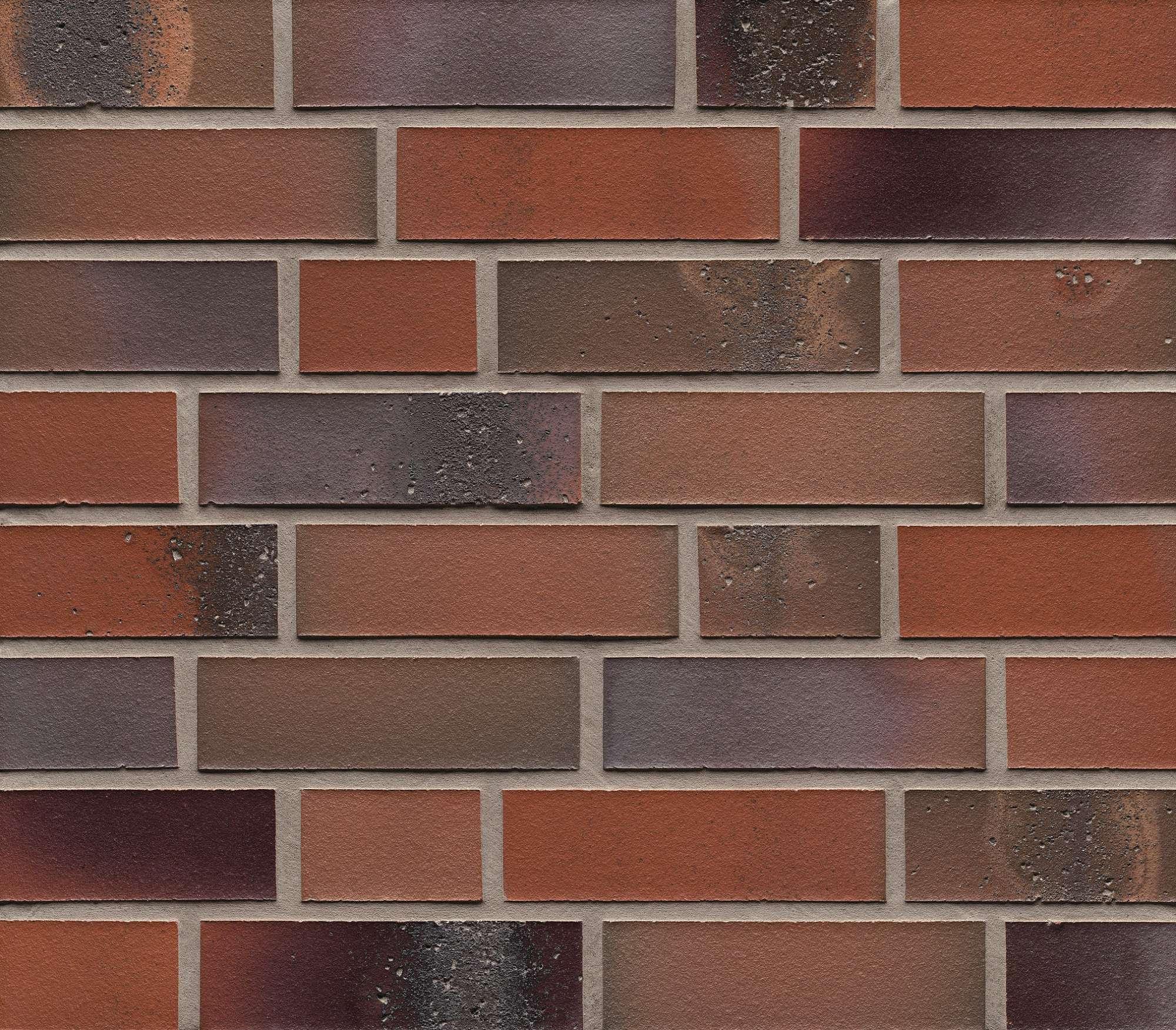 R 580 salina ardor colori