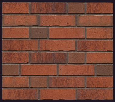 K 767 vascu terracotta locata