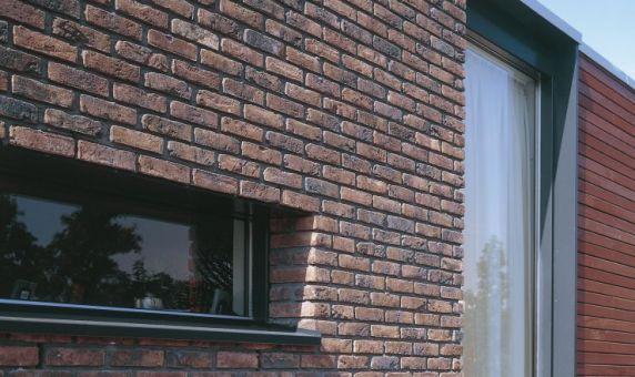 LIPEA - Rustikální lícová cihla FB 1140 Autumn