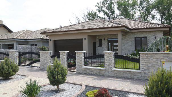 LIPEA - Nepal 1 - FROST, betonový obklad imitující kámen/ kamenný obklad z lehčeného betonu www.lipea.cz
