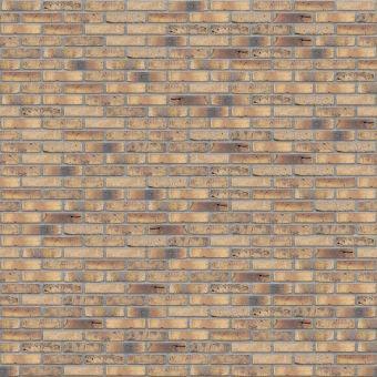 LIPEA - rustikální cihlový lícový pásek Sevan