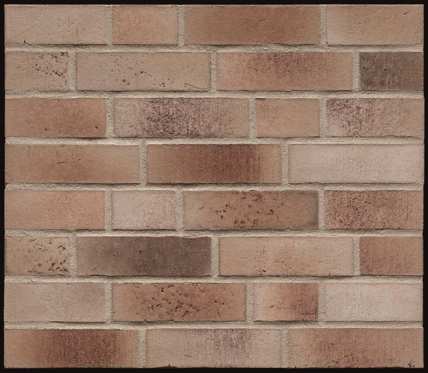 LIPEA - R 945 vario argo rubino  / cihlový pásek/ www.lipea.cz