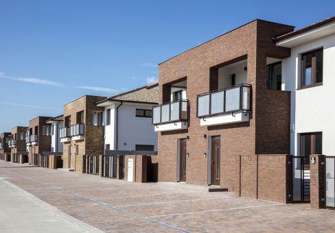LIPEA - COUNTRY 640, betonový obklad imitující staré dřevo/ dřevěný obklad z lehčeného betonu www.lipea.cz