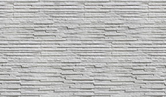 Palermo 1 - WHITE
