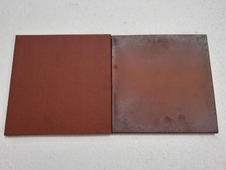 Dlažba mix barev 290×290×18-22 mm