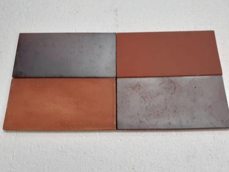 LIPEA - podlahová keramika mix barev/ výprodej www.lipea.cz