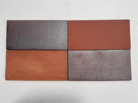 Dlažba mix barev 240×115×13-16 mm