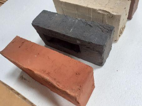 LIPEA - lícová cihla 240×115×71 mm/ odstín dle nabídky