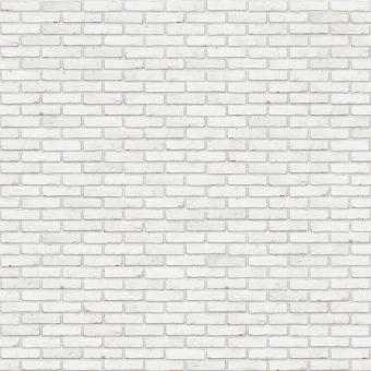 LIPEA - Rainbow White  / rustikální cihla / www.lipea.cz