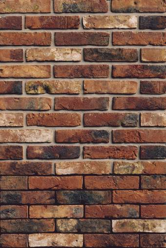 FB 1242 Castello Rood (210×50×23-25mm)