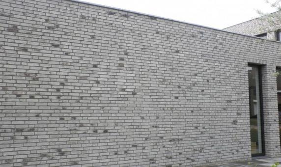 LIPEA - Rustikální obkladový pásek Vandersaden - FB Alaska/ Wit GS Gesmoord